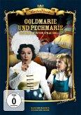 Goldmarie und Pechmarie - MärchenKlassiker