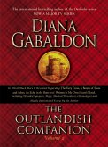 The Outlandish Companion Volume 2 (eBook, ePUB)