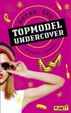 Mission Catwalk / Topmodel undercover Bd.2