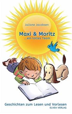 Maxi & Moritz