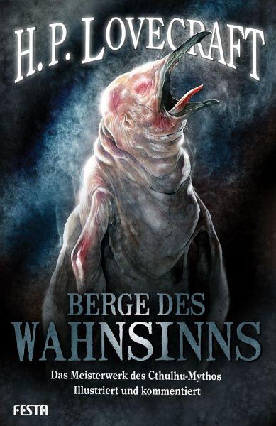 Berge Des Wahnsinns Film