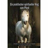Ein praktischer spiritueller Weg zum Pferd