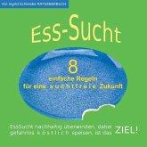 EssSucht - 8 einfache Regeln (eBook, ePUB)