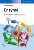Enzyme (eBook, PDF)