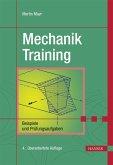 Mechanik-Training (eBook, PDF)