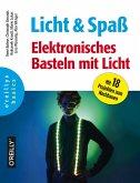 Licht und Spaß (eBook, ePUB)