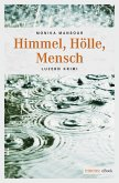 Himmel, Hölle, Mensch (eBook, ePUB)