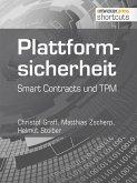 Plattformsicherheit (eBook, ePUB)