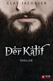 Der Kalif (eBook, ePUB)