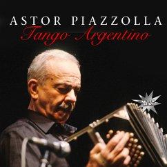 Tango Argentino - Piazzolla,Astor