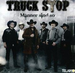 Männer Sind So - Truck Stop