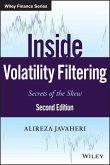 Inside Volatility Filtering (eBook, PDF)