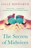 The Secrets of Midwives (eBook, ePUB)
