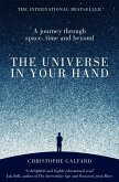 The Universe in Your Hand (eBook, ePUB)