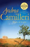 Blade of Light (eBook, ePUB)