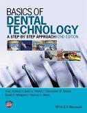 Basics of Dental Technology (eBook, PDF)