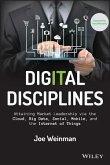 Digital Disciplines (eBook, PDF)