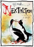 Nextinction (eBook, PDF)