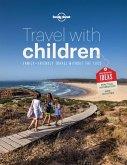 Travel with Children (eBook, ePUB)