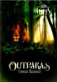 Outparas (eBook, ePUB)
