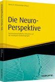 Die Neuro-Perspektive