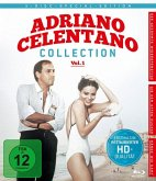 Adriano Celentano - Collection, Vol. 1 (3 Discs)