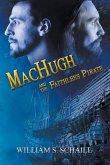 MacHugh and the Faithless Pirate