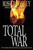 Total War (eBook, ePUB)