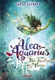 Die Farben des Meeres / Alea Aquarius Bd.2