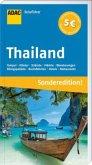ADAC Reiseführer Thailand (Sonderedition)