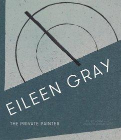 Eileen Gray - Lambirth, Andrew Adam, Peter