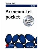 Arzneimittel pocket 2016