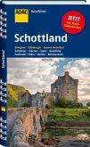 ADAC Reiseführer Schottland