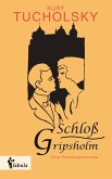 Schloß Gripsholm. Eine Sommergeschichte (eBook, ePUB)