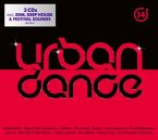 Urban Dance Vol. 14