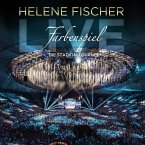 Farbenspiel Live-Die Stadion-Tournee (2 Cd)