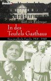 In des Teufels Gasthaus (eBook, ePUB)