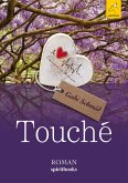 Touché (eBook, ePUB)