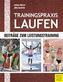 Trainingspraxis Laufen (eBook, ePUB)
