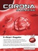 Corona Magazine 08/2015: August 2015 (eBook, ePUB)