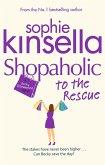 Shopaholic to the Rescue (eBook, ePUB)