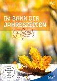 Im Bann der Jahreszeiten - Herbst (2 Discs)