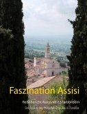 Faszination Assisi (eBook, ePUB)