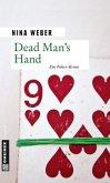Dead Man's Hand (Mängelexemplar)