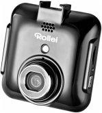 Rollei CarDVR-71, Actioncam