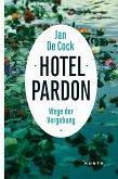 Hotel Pardon (eBook, ePUB)
