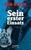 C.T.O. Counter Terror Operations 1: Sein erster Einsatz (eBook, ePUB)