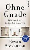 Ohne Gnade (eBook, ePUB)