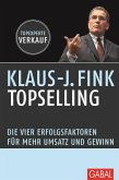 TopSelling (eBook, ePUB)