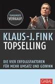 TopSelling (eBook, PDF)